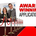Awards Dc Blog Banner