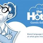 Cartoon-Blog-Header-proof-02