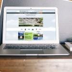 CHBA-NL Website