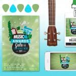 MusicNL 2014