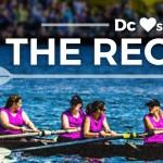 Dc Loves the Regatta | DcDesignHouse.ca
