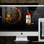 Screech Rum | DcDesignHouse.ca