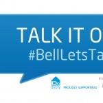 Dc-Blog-Banner-Bell-TALK-IT-OUT_FINAL