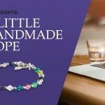 Karlande A little Handmade Hope