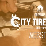 Dc City Tire Blog - Blog Banner