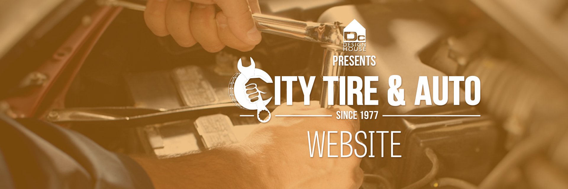 Driving Forward with City Tire