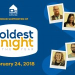 Dc-Coldest-Night-2018-Blog-Banner