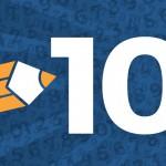 100 Blog Posts | DcDesignHouse.ca