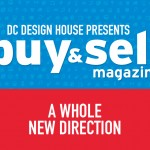DcBlog-Buy and Sell-Banner