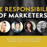 DcBlog-Marketeres-Responsibility-Banner