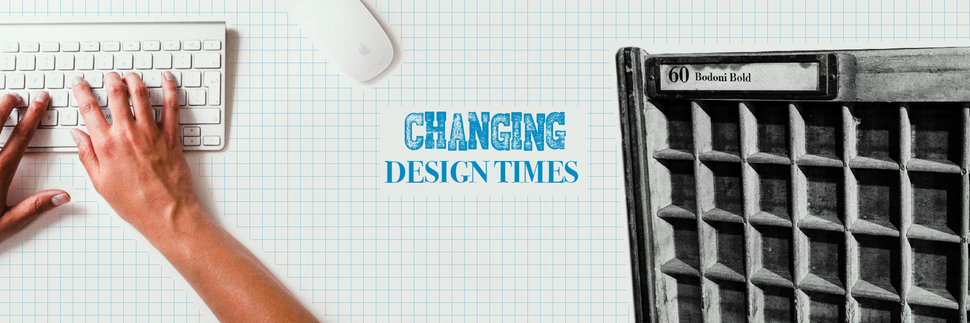 Changing Design Times