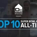 Dc_Blog_Banner_-_Super_Bowl_Top_Ads
