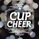 Dc Presents a Cup of Cheer | DcDesignHouse.ca