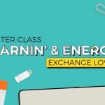 Masterclass Blog Banner