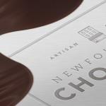 Newfoundland Chocolate Company | DcDesignHouse.ca