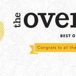 The Overcast Best Of