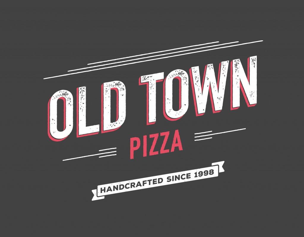 OldTownPizza-Logo_Reverse-RGB-1