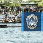 Royal St. John's Regatta