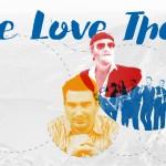 Rotary Blog Header