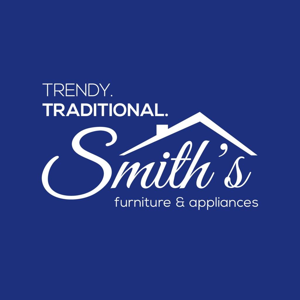 SMF_Logo_PP_REVERSE_BLUE