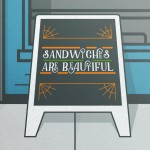 Sandwichboard-Banner_revised