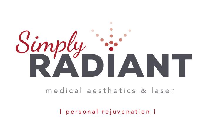 SimplyRadiant-Logo_FullColour-RGB