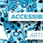 TheAccessibilityofArtistry_blogheader_Final