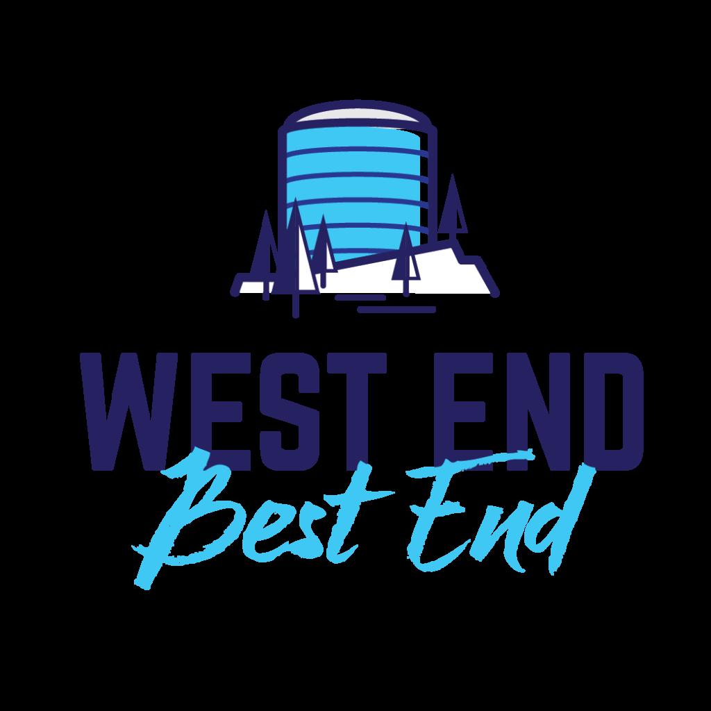 WEBE Logo_option 2