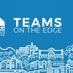 Teams on the edge – a podcast with Dc Design House