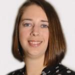Melissa Hogan