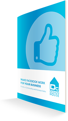 Facebook for Business FREE eBook