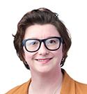 Alisha Morrissey