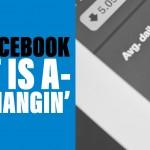 DC-BLOG-facebookupdates_FINAL