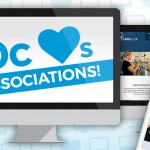 Association Websites | DcDesignHouse.ca