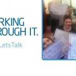 Dc Blog Banner-Bell Lets Talk - FINAL