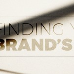 Finding Your Brand's Voice | DcDesignHouse.ca