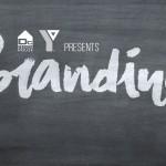 Dc-Branding-101-Blog---Blog-Banner_v3