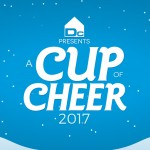 Dc-Cup-Of-Cheer-2017-Dc-Banner-Graphic