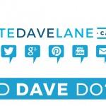 Dc---Dave-Lane-Blog