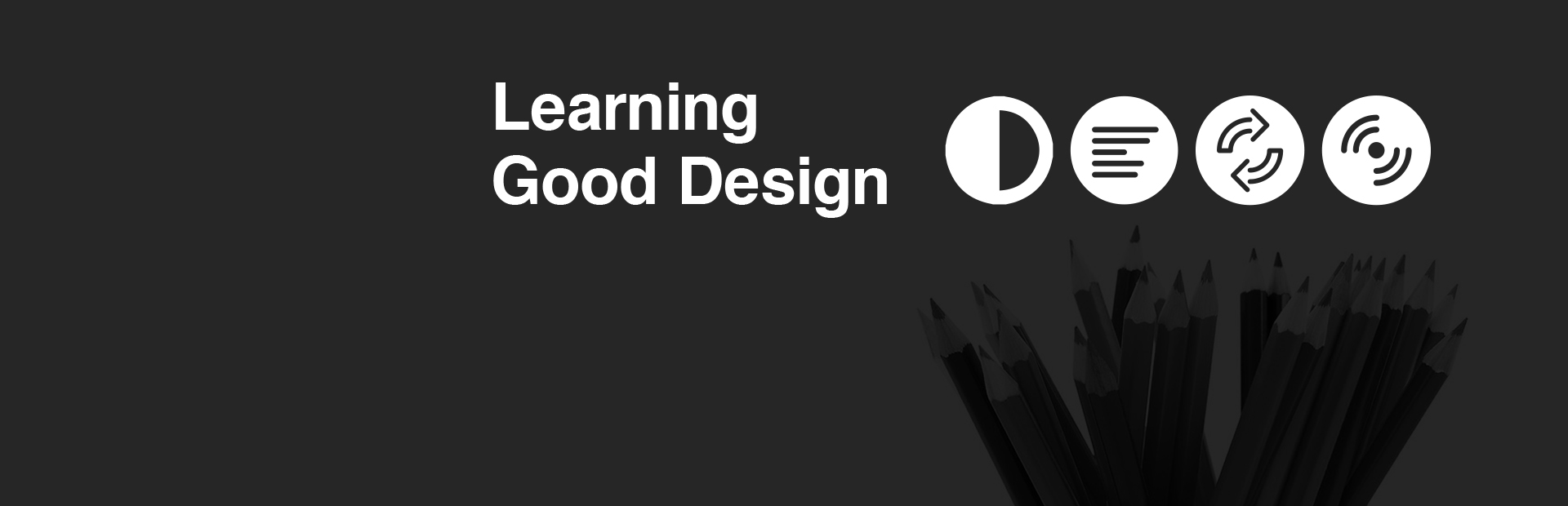Learning Good Design