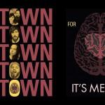 Dc - Motown Mental blog header (2)