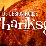 Dc---Thanksgiving-Blog-Header
