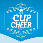 Dc Cup of Cheer