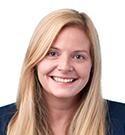 Erin Molloy