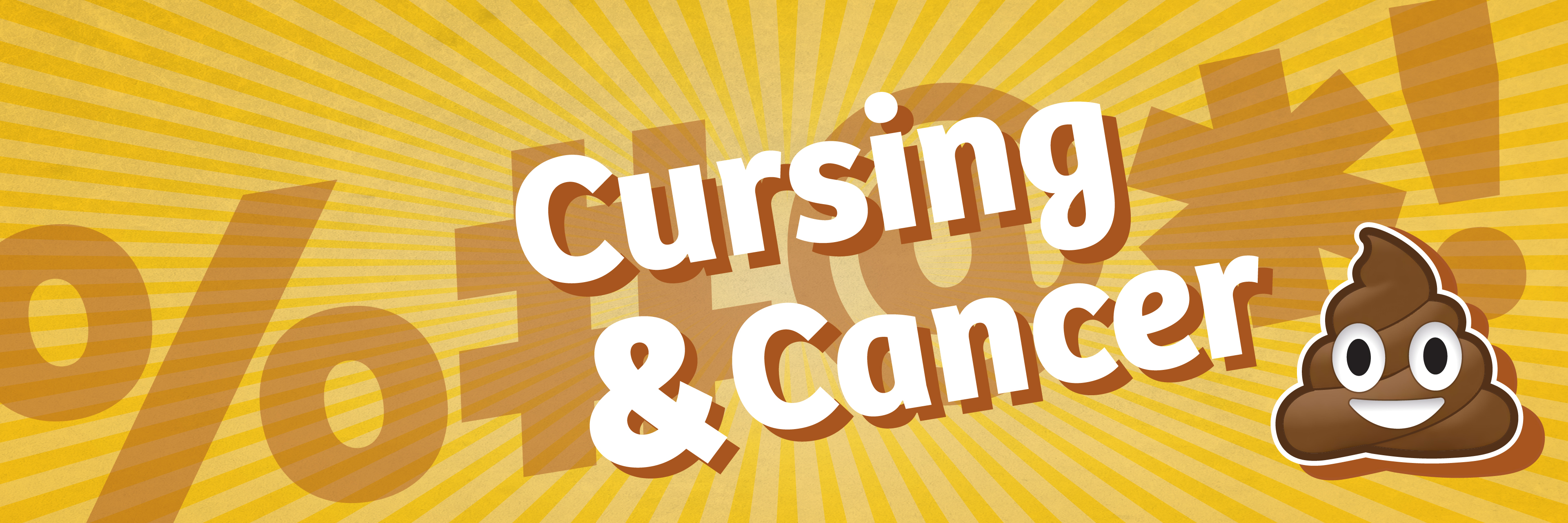 Cursing and Cancer