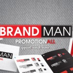 bm-banner-new